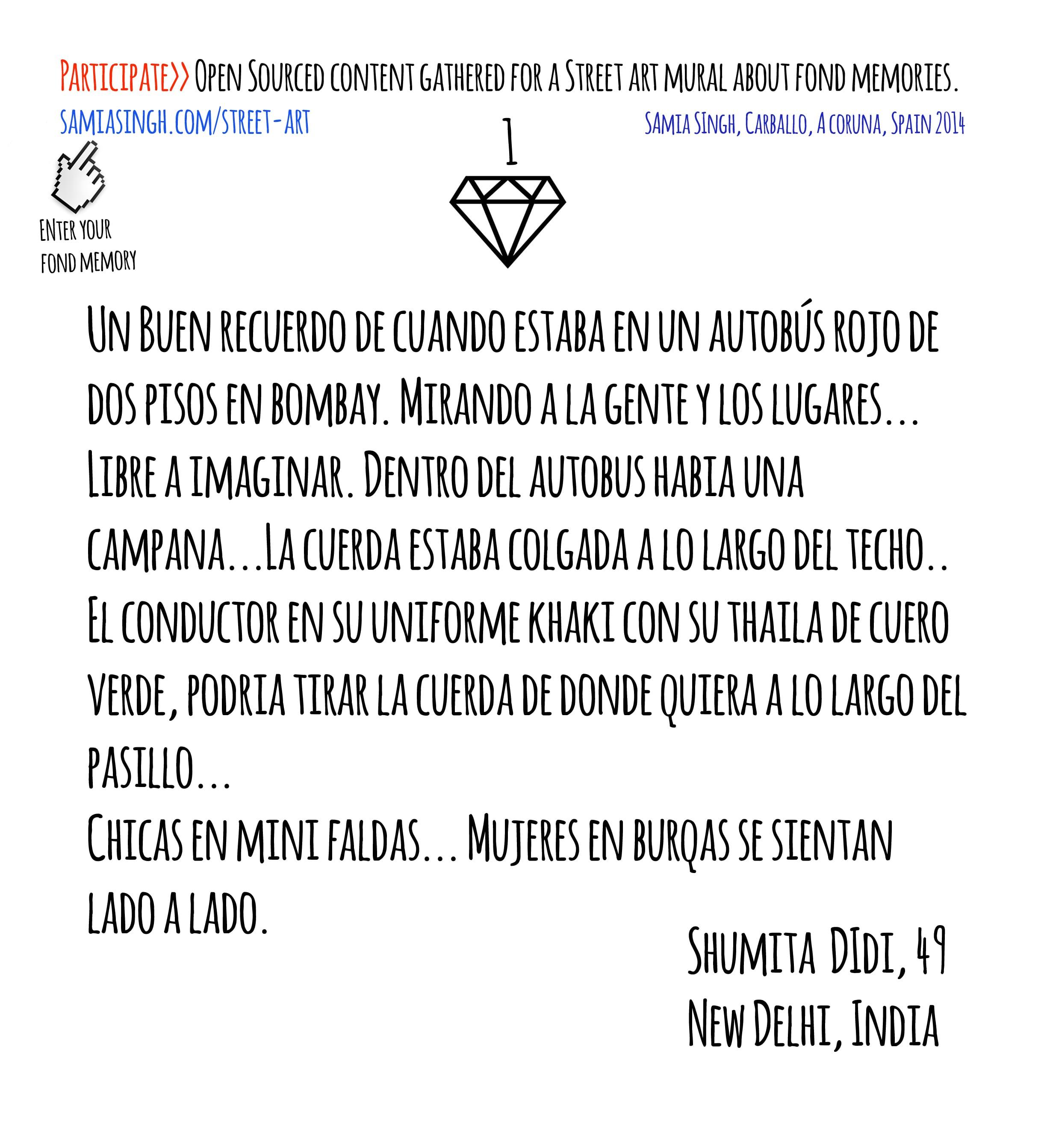 1_shumitadidi_espaniol