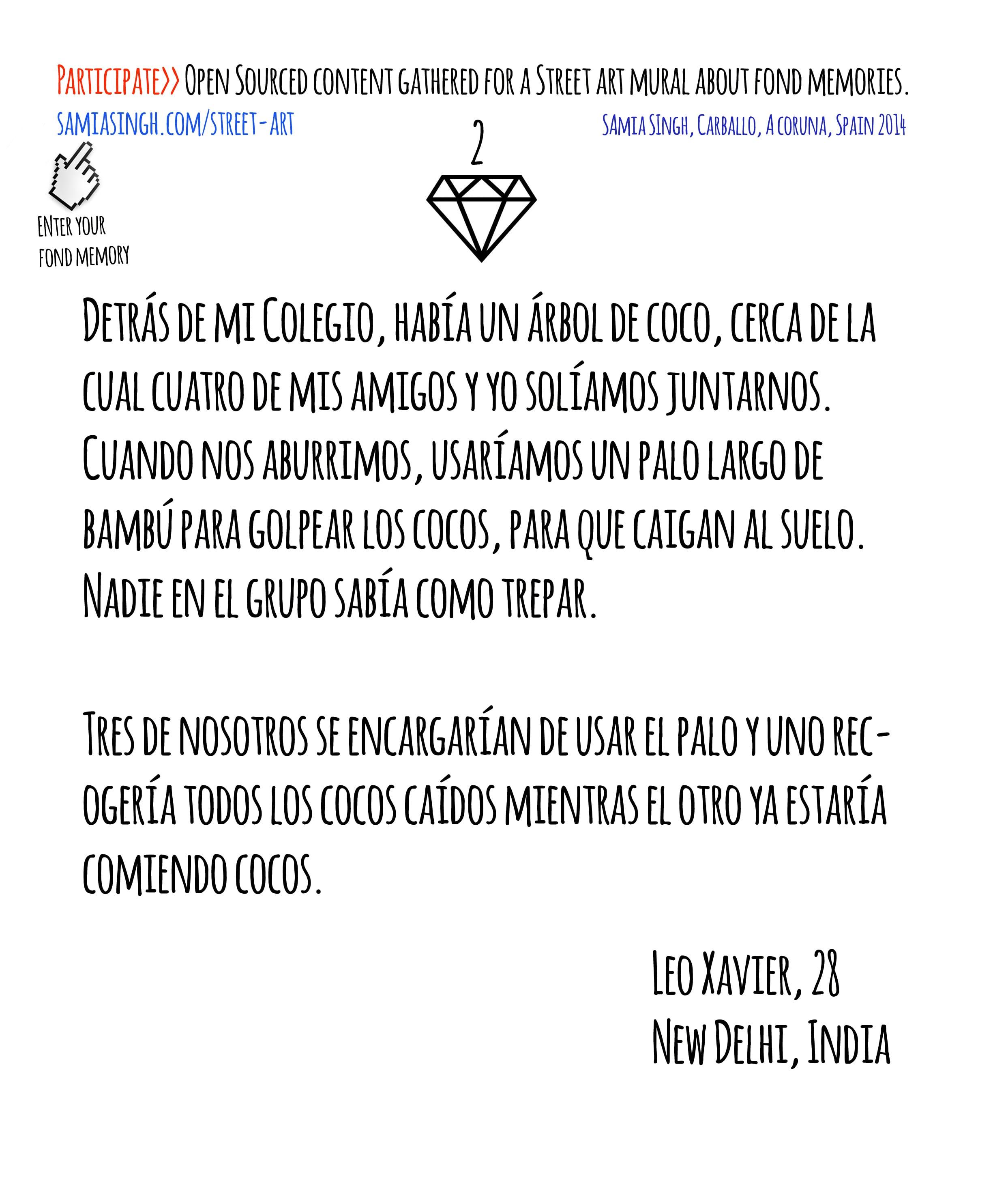 2_FondMemory_Espaniol