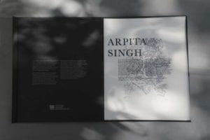32-arpita-singh