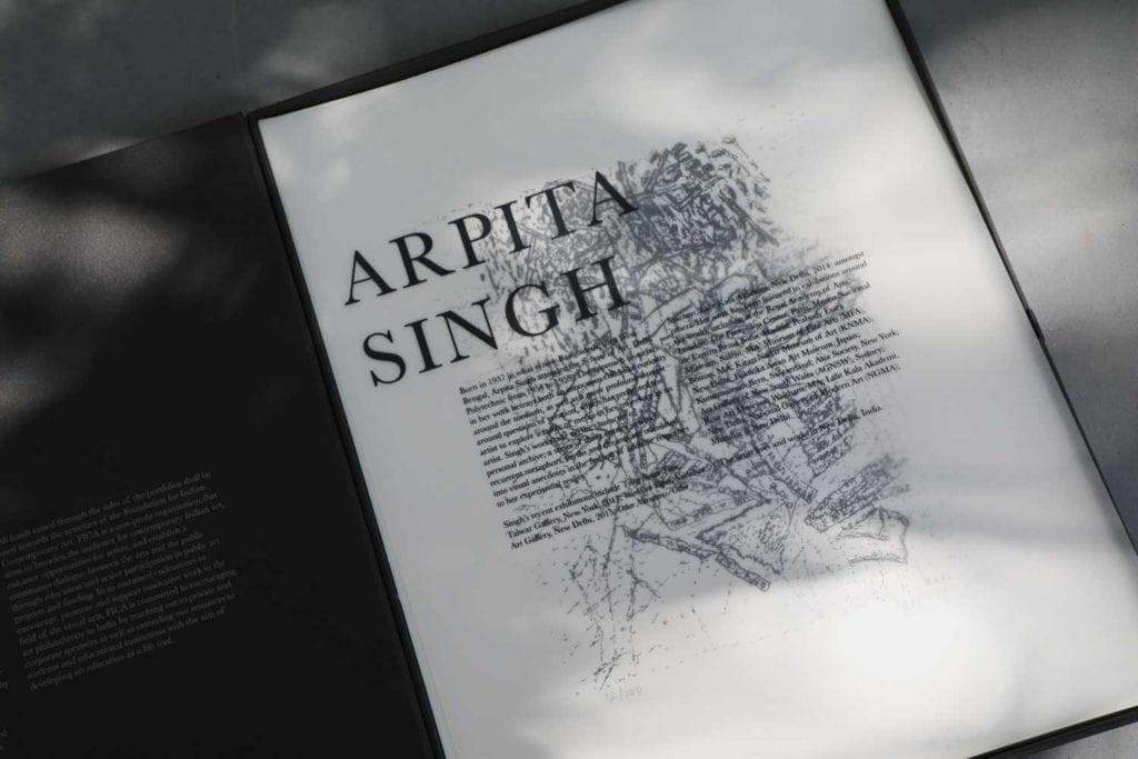 33-arpita-singh