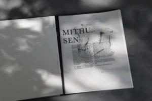 35-mithu-sen