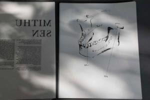 37-mithu-sen