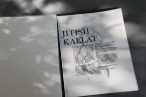 44-jitish-kallat