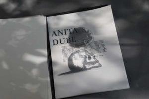 46-anita-dube