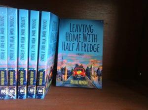 leaving-home-with-half-a-fridge-shelf_samiasingh