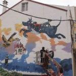 mural_img_7124
