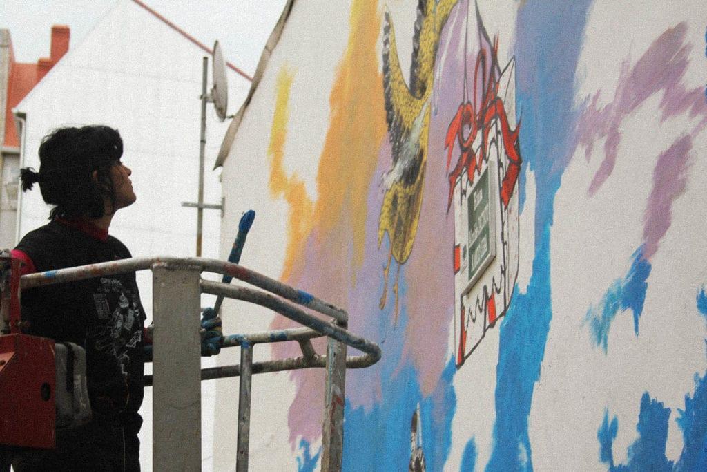 mural_img_7132