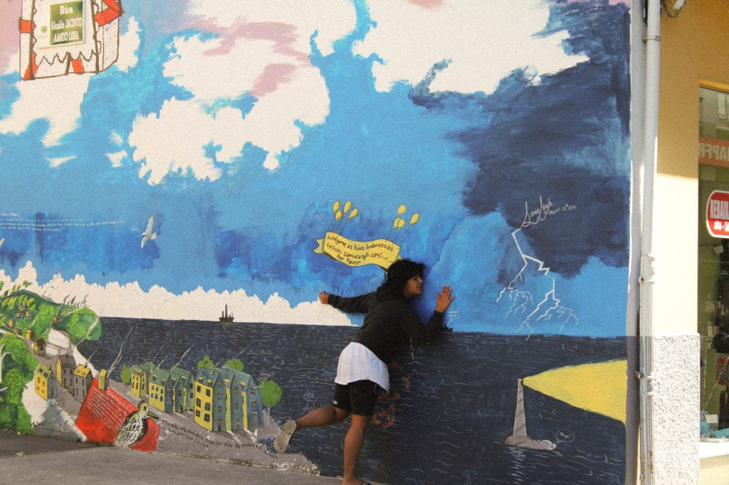 mural_final-bye