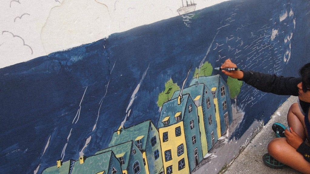 mural_spain