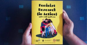 Feminist Research in Action_booklet