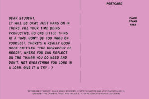 01Estranged students postcards-10