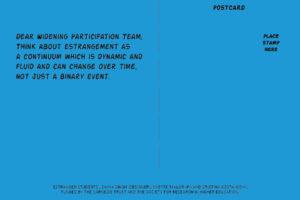 01Estranged students postcards-12
