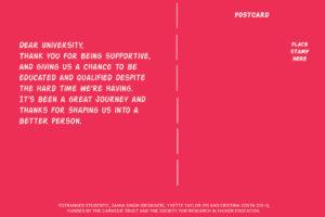 01Estranged students postcards-48