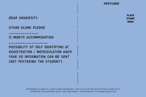 02Estranged students postcards-10