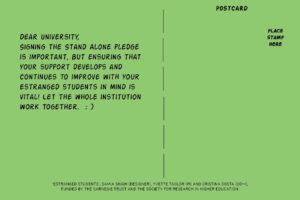 02Estranged students postcards-22