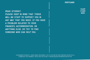 02Estranged students postcards-28