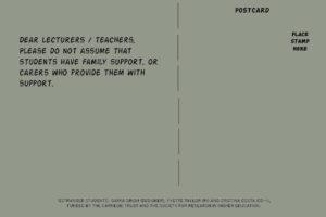 02Estranged students postcards-32