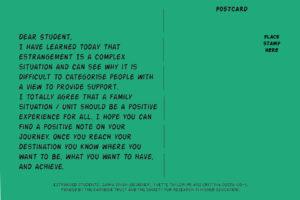 02Estranged students postcards-36