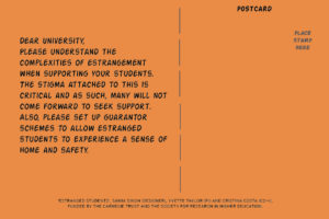 02Estranged students postcards-46