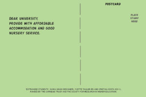 02Estranged students postcards-54