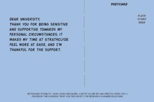 02Estranged students postcards-56