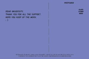 02Estranged students postcards-60