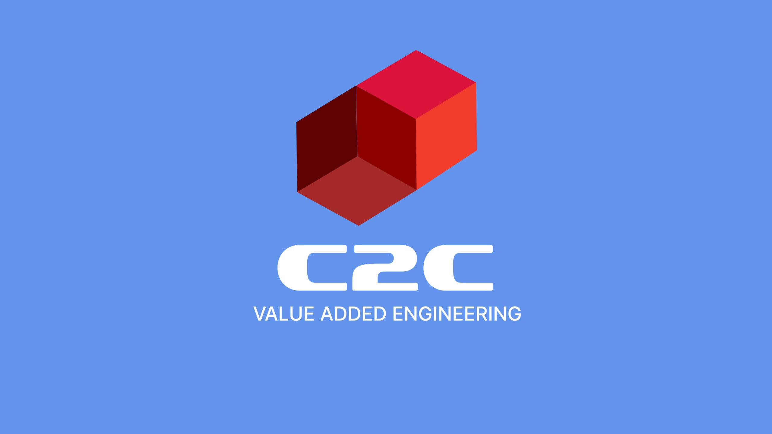 2_c2c-01