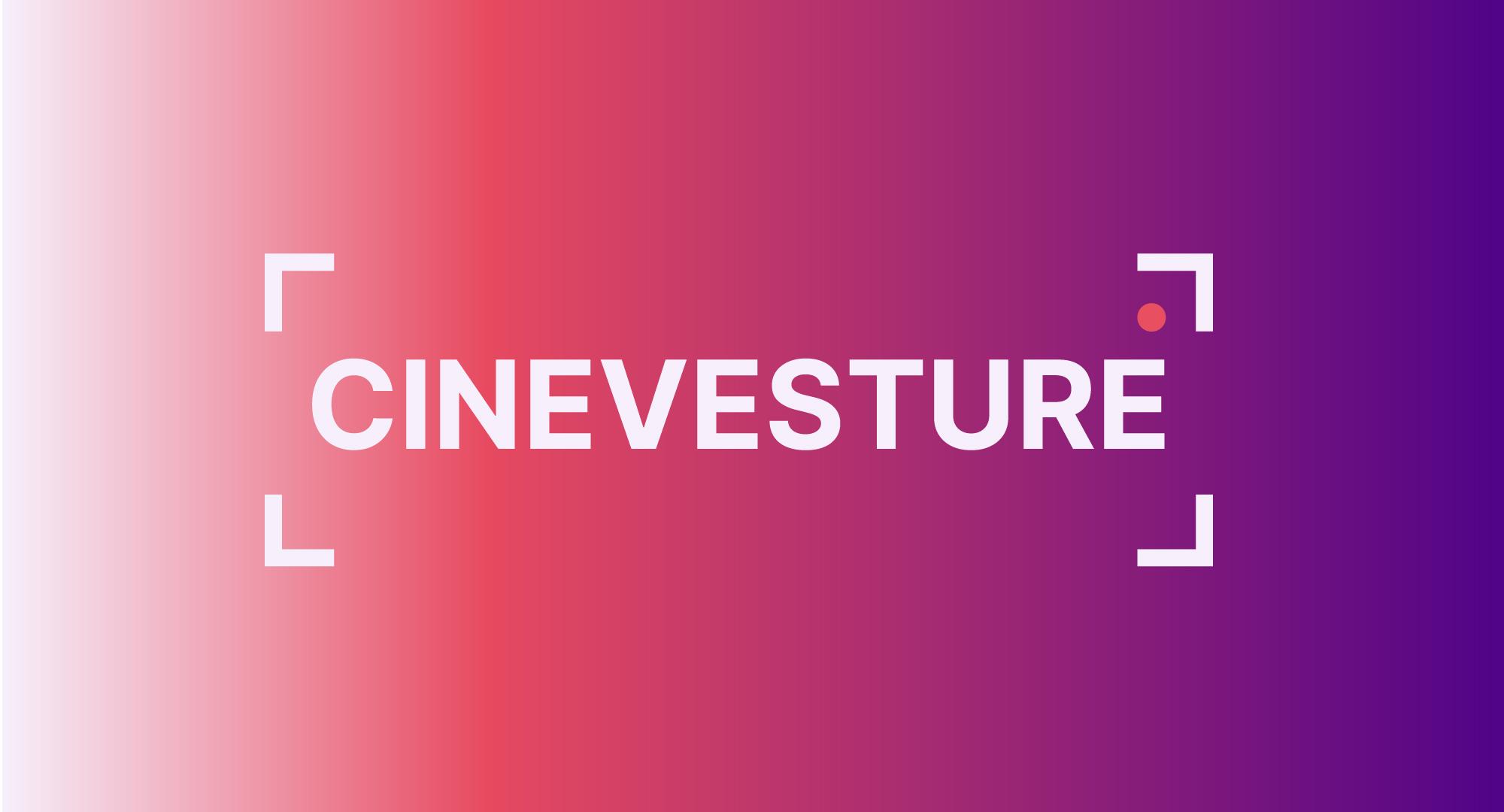 Cinevesture5-100