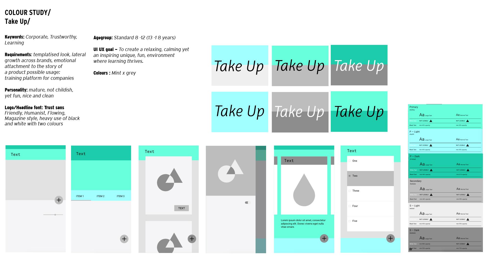 TakeUpArtboard 10 copy 7-100
